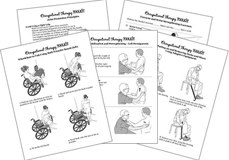 wound care for physical therapists pdf
