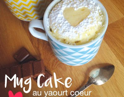 Coffret Mug Cake Amazon