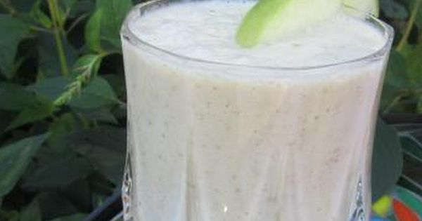 ... Smoothie Recipe | smoothies | Pinterest | Smoothie Recipes, Smoothie
