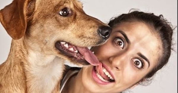 10 Unbelievable People Married With Animal With Images Animals