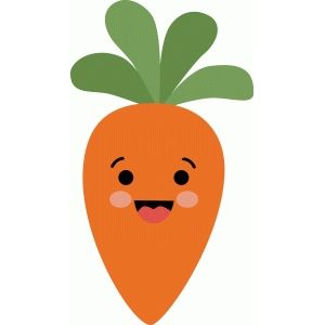 Silhouette Design Store View Design 81731 Cute Carrot Carrot Drawing Cute Kawaii Drawings Kawaii Drawings Find and save images from the kawaii png collection by becca 🌸 (primarycolors) on we heart it, your everyday app to get lost in what you love. carrot drawing cute kawaii drawings
