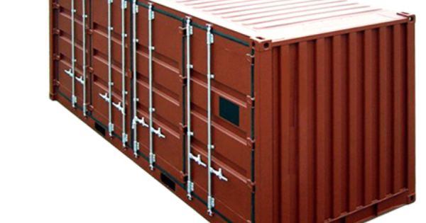 Side Opening Shipping Containers Premier Box Shipping Containers For Sale Containers For Sale Shipping Container Architecture