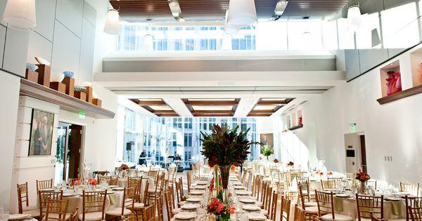 Foundation For The Carolinas Wedding Tj Amp Katie 3