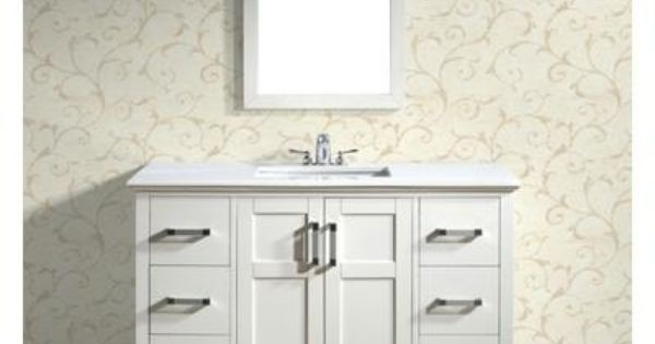 sink nl winston wh 48 2a home depot canada pinterest canad