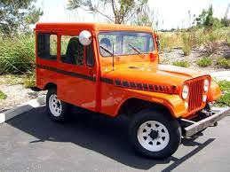 Postal Jeep Builds Google Search Vintage Jeep Jeep Truck Jeep Cj5
