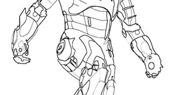 Coloringkidz Com Superhero Coloring Pages Superhero Coloring Coloring Pages