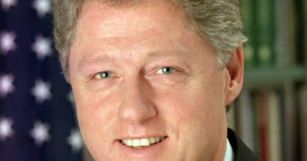a biography of bill clinton the forty second president of united states of america Forty-second president of the united states a former arkansas governor and founding member of the democratic leadership council, clinton promoted third way politics and distanced his policies from traditional democratic programs.