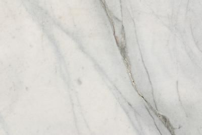 The Best Paint Colors With Carrara Marble Marble Bathtub Cultured Marble Marble Polishing