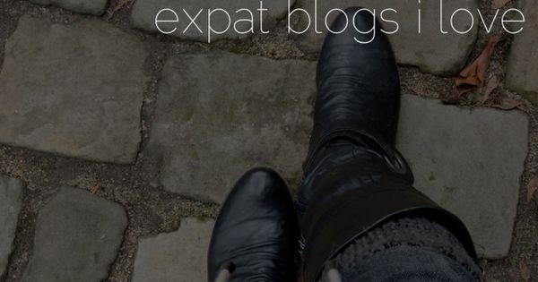 blog flux signs youre loving relationship
