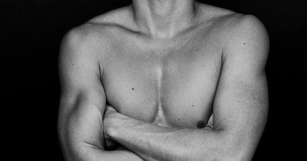 Model: Jeremy Louis || Dudeoir - Dudoir - Male Boudoir - Photography