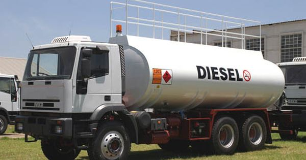 Diesel Fuel Additive Residues Impurities Dirt Fuel And Our Own Vehicle Accumulate By Gravity At The Bottom Of O Diesel Oil Diesel Fuel Diesel Fuel Additives