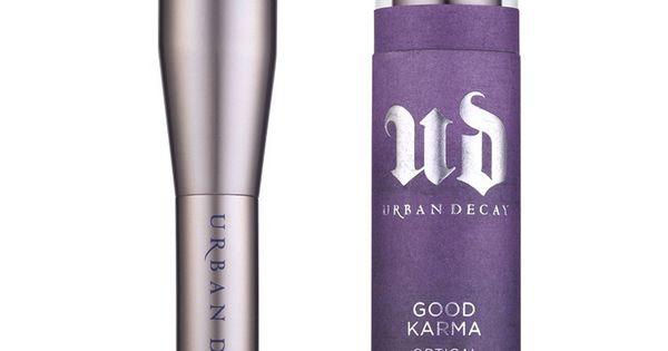 Good Karma Optical Blurring Brush - Makeup - Beauty - Macy's | ♡ M ...