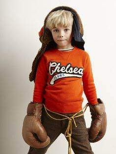 صور ملابس اطفال موديلات حديثة ملابس اطفال بنات و ملابس اطفال اولاد موقع مصري Toddler Girl Dresses Toddler Girl Baby Wearing