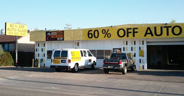 Auto Glass Repair And Windshield Replacement Auto Glass Repair