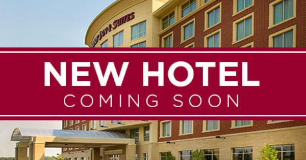 Learn More About Hotels In St Louis In Brentwood Missouri