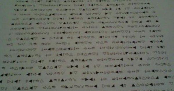 essay writing all topics