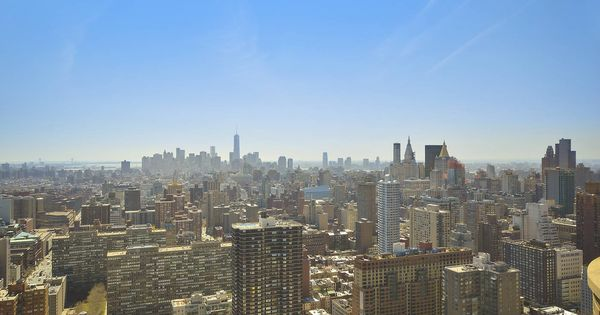 flag day 2014 new york city