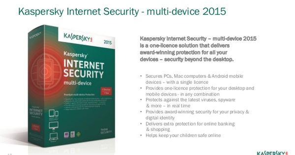 kaspersky internet security multi device 2015 3 users 3. Black Bedroom Furniture Sets. Home Design Ideas