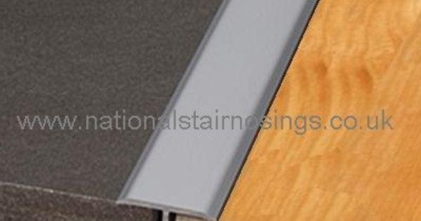 Metal Transition Strips Home Decor