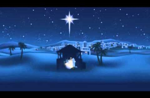 Holy night holy night and celine dion on pinterest