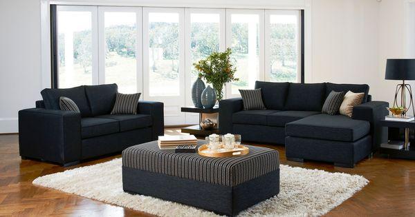 Lounge Suite Ideas - home decor - Christianapparel.us