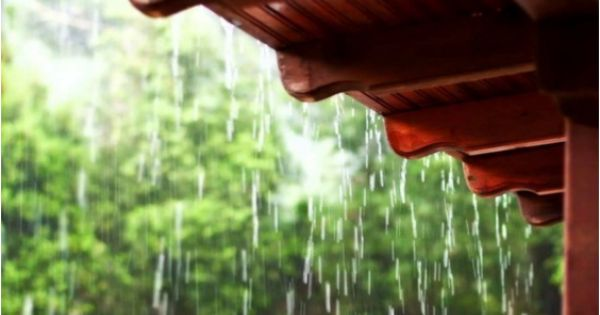 27 Feelings That Make Everyone Instantly Happy Sound Of Rain Tin Roof White Noise