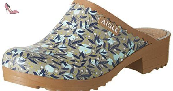 Épinglé sur Chaussures Aigle