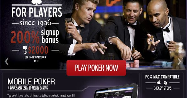 online sports betting sites for us players