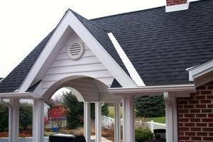 Wondering How Much It Costs To Install A Roof If You Re Looking For A New Roof Check This Out Homeimprovement Roof