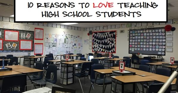 Collaborative Teaching High School : High school english collaborative learning set up