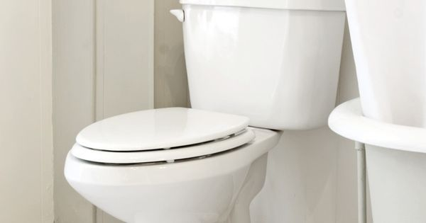 turns out you can unclog a toilet without a plunger toilet