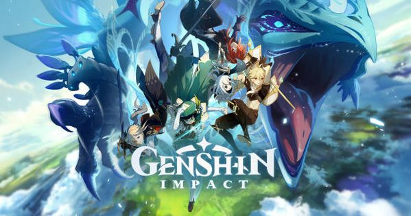 Genshin Impact 2020 Wallpaper Hd Games 4k Wallpapers Images Photos And Background Anime Keys Art Live Wallpapers