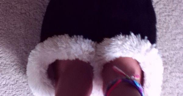 Womens Flojos Flip Flops Costco