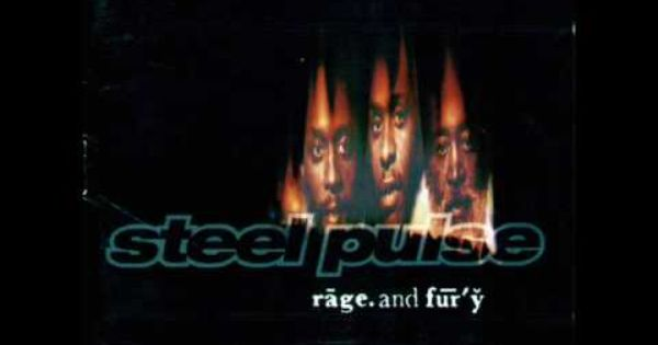 Can T Stand Losing You Steel Pulse Playlist Reggae Music Fury Songs