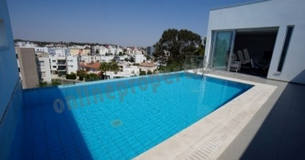 2 Bedroom 4 Star Apartment In Los Christianos Los Cristianos Updated 2020 Prices
