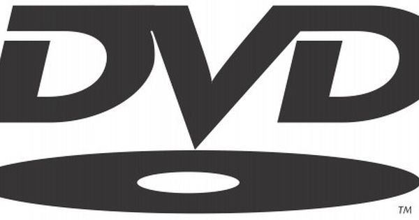 Logo Vector Eps Free Download Logo Icons Brand Emblems Vector Logo Logos Dvd