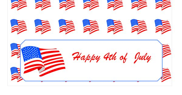 July of of 4th pictures