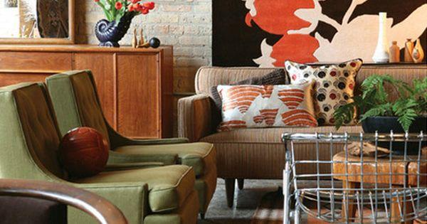 living room - interior photography of Dane Tashima that wall art!!!