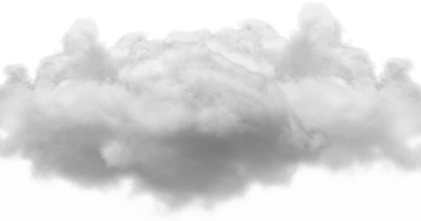 Small Single Cloud Png Image Clouds Png Images Sky Photoshop