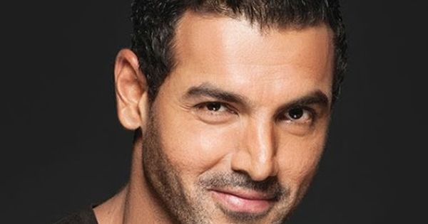John Abraham Actor Age Height Weight Body Measurements Affairs Wife More