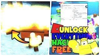 Booga Booga Hack Unlock Everything Level 1 Roblox Hack Exploit