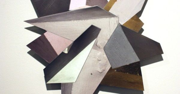 Sandra Erbacher. 89 Paper Construction