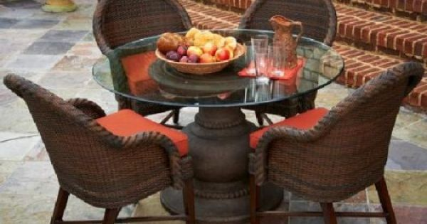 Patio Furniture Sets From Menards Interior Design