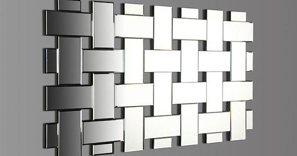 Espejos vrs0009 de avant haus un modelo bonito ideas - Avant haus catalogo ...