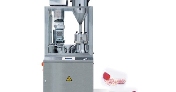 Full Automatic Hard Capsule Filling Machine From China Manufacturer Manufactory Factory And Supplier On Manufacturing Machine Filling