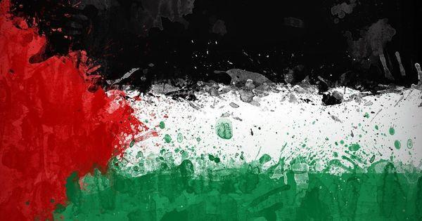 Download Gambar Bergerak Bendera Wallpapers Hd Bendera Palestina Wallpaper Cave Wallpapers Bendera Palestina Wallp Palestine Flag Palestine Art Flag Painting