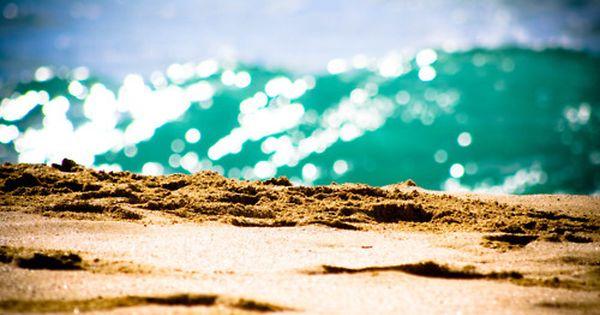 I Suddenly Want To Make A Sand Castle Beach Beach Life Ocean