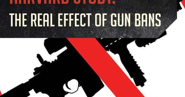 an overview of the gun control in the united states Gun control: gun control,  gun control in the united states  the images of gun-toting black panthers entering the capitol were supplemented,.