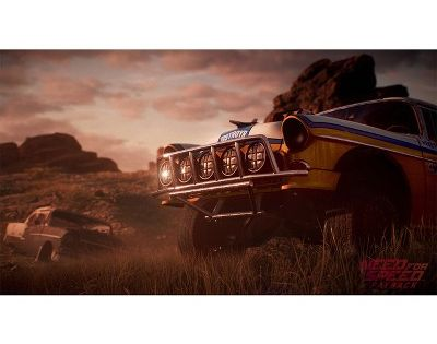 Need For Speed Payback Playstation 4 In 2021 Need For Speed Electronic Art Payback