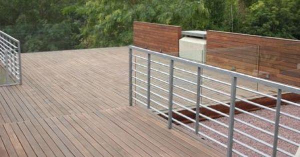 Bison Level It Lc Adjustable Pedestal Supports Framing And